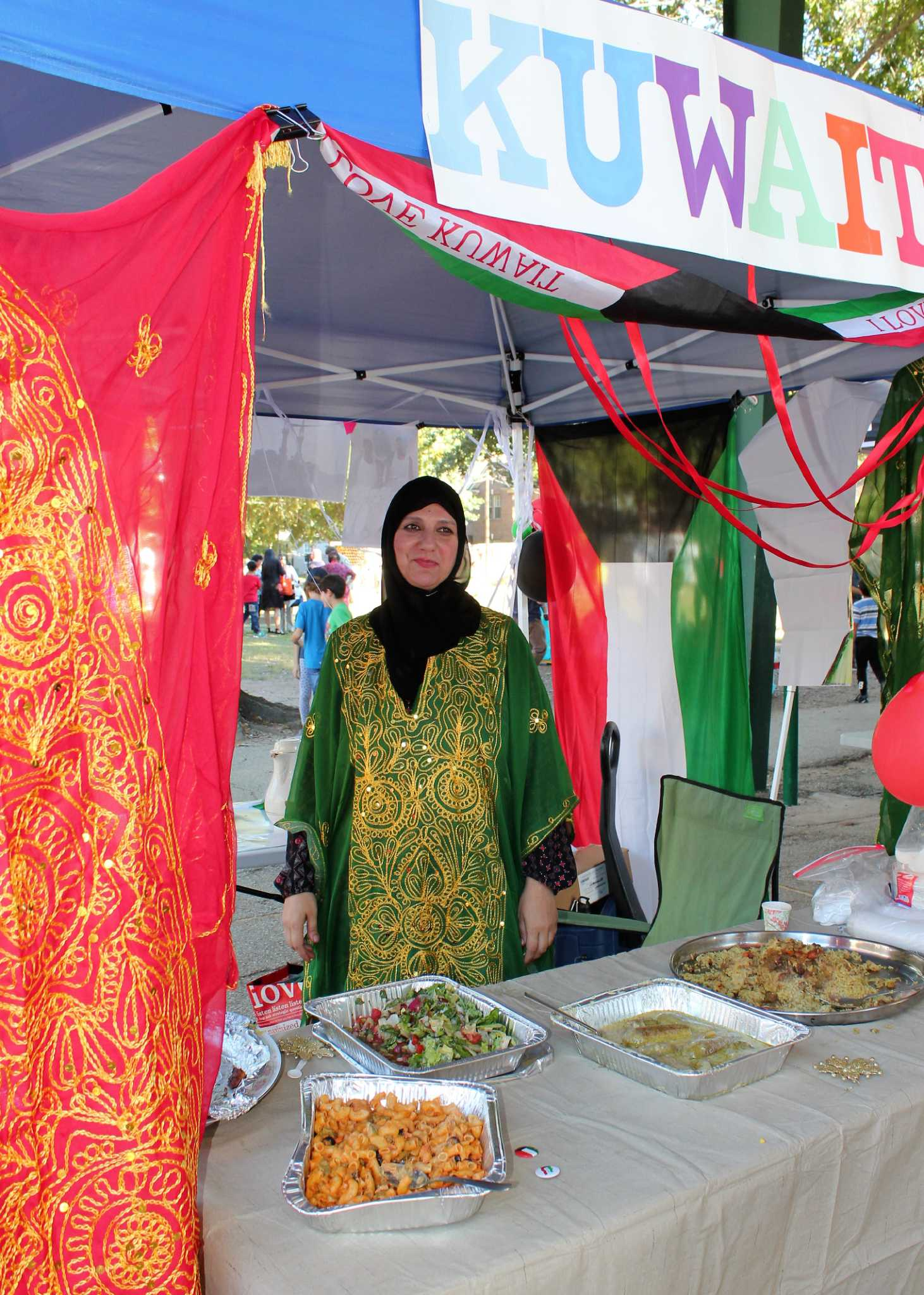 cultural diversity in my neighborhood Free cultural diversity papers, essays cultural diversity asian culture - every culture has its own views of health care, diseases both in scope and diversity the area has witnessed a literal boom in population growth.