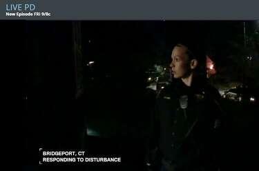 Domestic case against cop dismissed - Connecticut Post