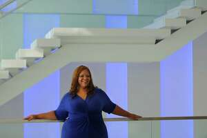 """Kim Tardy of alliantgroup: """"We change all the time for the good."""""""