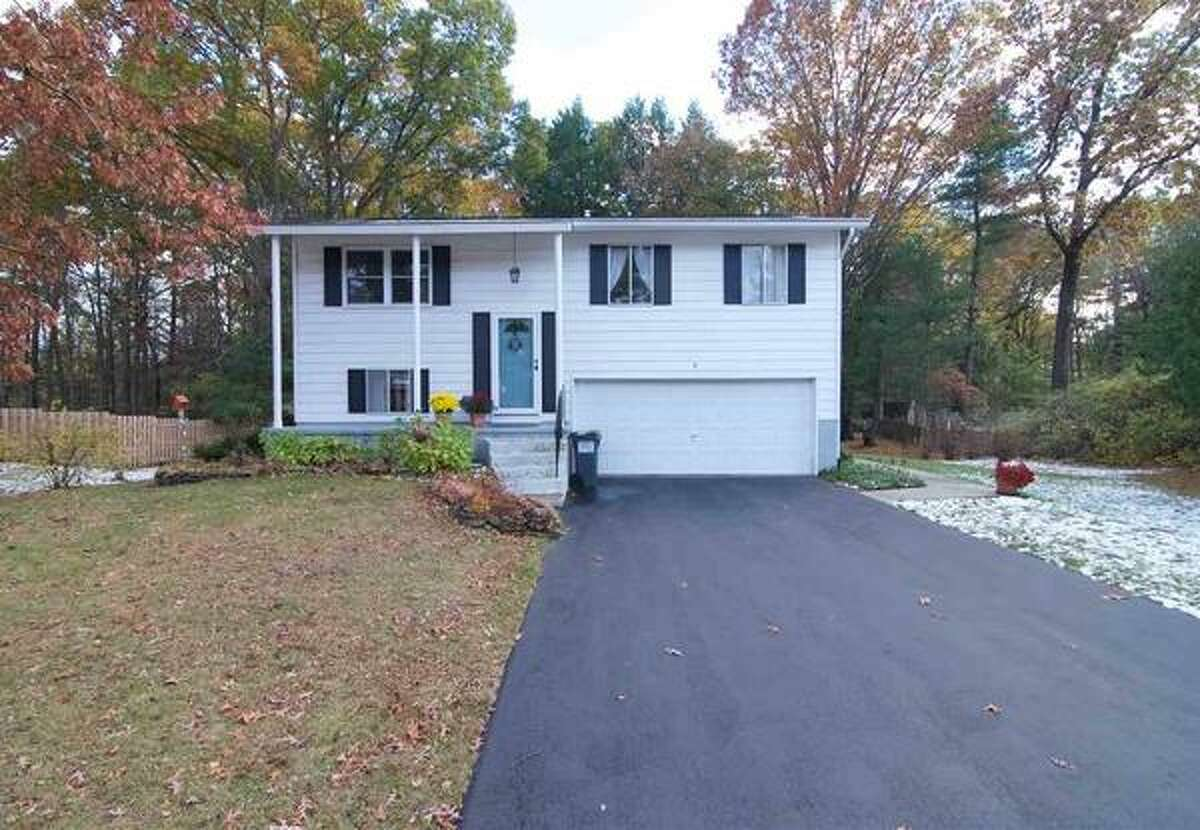 $193,500 . 31 Whippletree Rd., Milton, NY 12020. View listing.