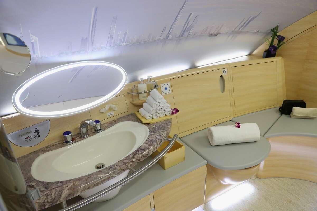 Emirates - United Arab Emirates