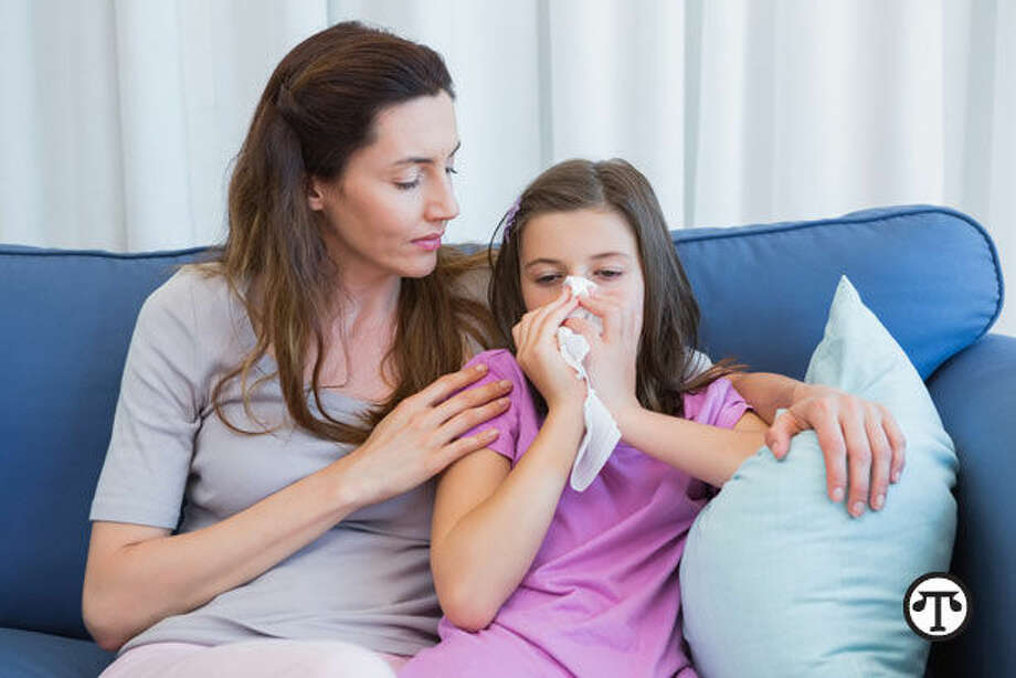 Seasonal allergies are nothing to sneeze at, but keeping the air in your home as pollen- and pollution-free as possible can help. (NAPS)