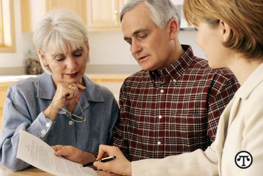It's never too soon or too late to prepare for retirement. (NAPS)