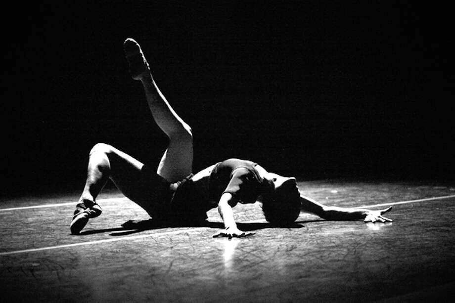 Photo: Photo Courtesy Dance St. Louis