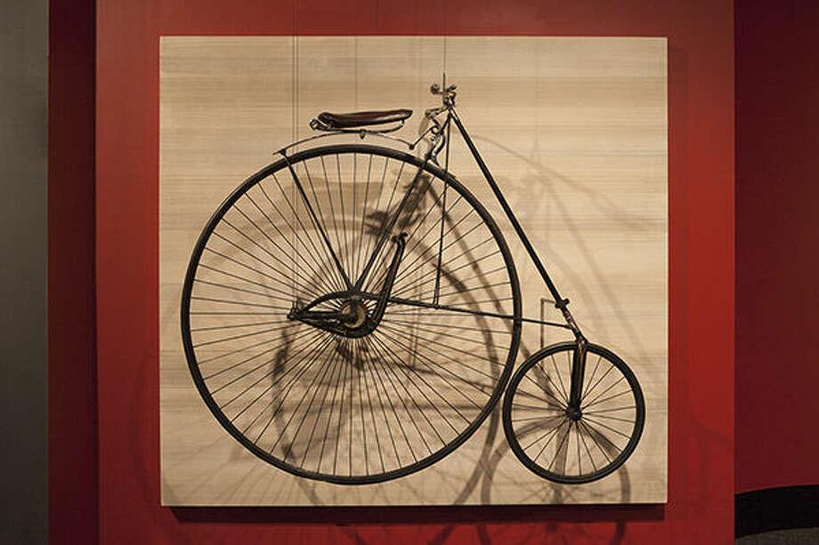High Heel Safety? Take a Bike   TreeHugger