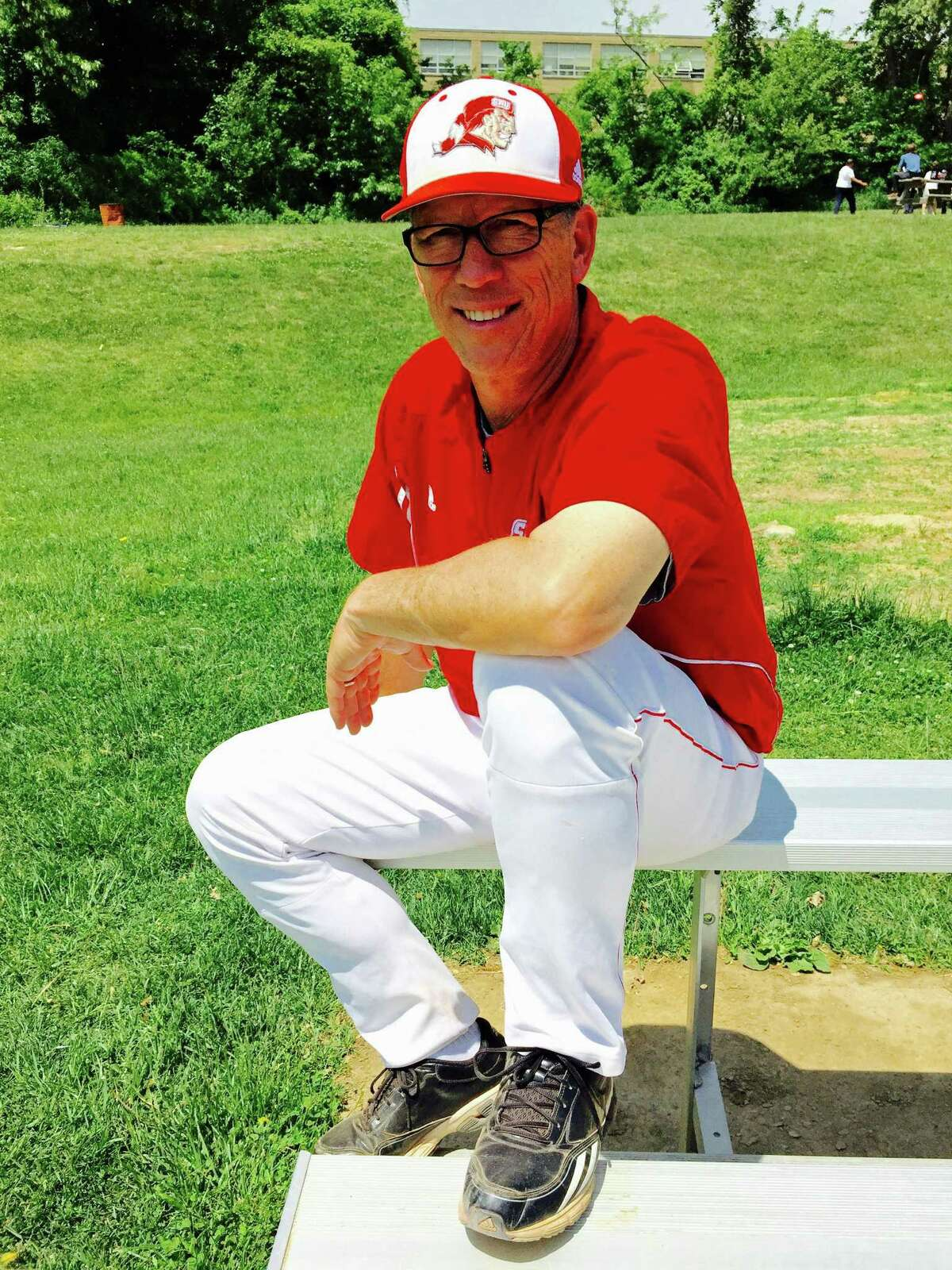 Sacred Heart University baseball coach Nick Giaquinto will step down after the 2017 season.