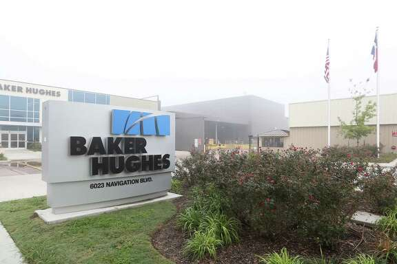 Baker Hughes reported it sharply cut its losses in the first quarter of 2017 to $129  million, compared with almost $1 billion last year.
