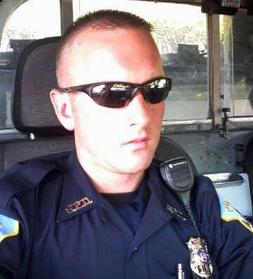 Hot cop homofil sex