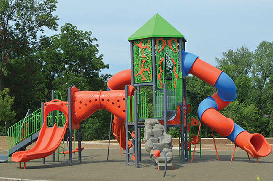 Leon Corlew Park (1)