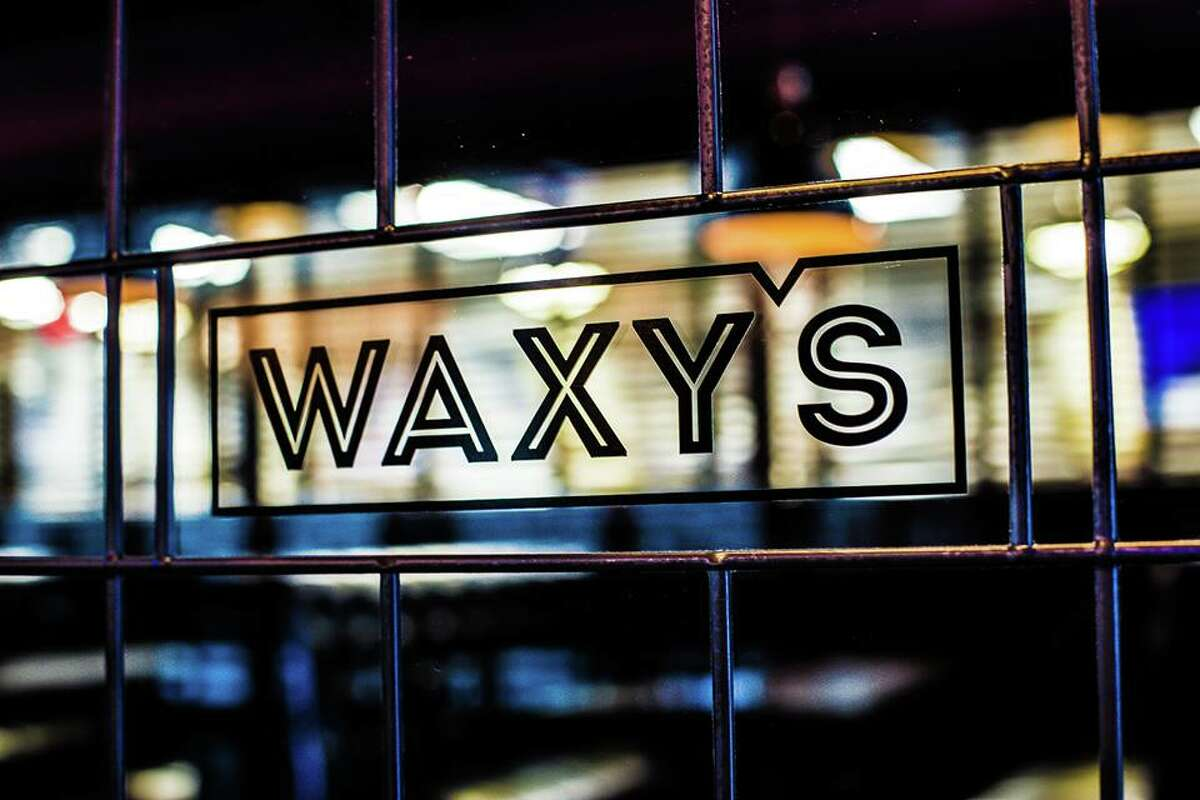 Waxy's Modern Irish Pub was announced for Crossgates Mall two years ago, but it never opened. Continue viewing the slideshow for other recent Capital Region restaurant openings and closings.