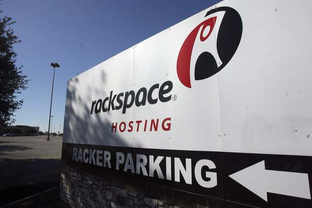Rackspace Hosting signed an agreement to acquire application management company TriCore Solutions for an undisclosed sum, the company announced Thursday.