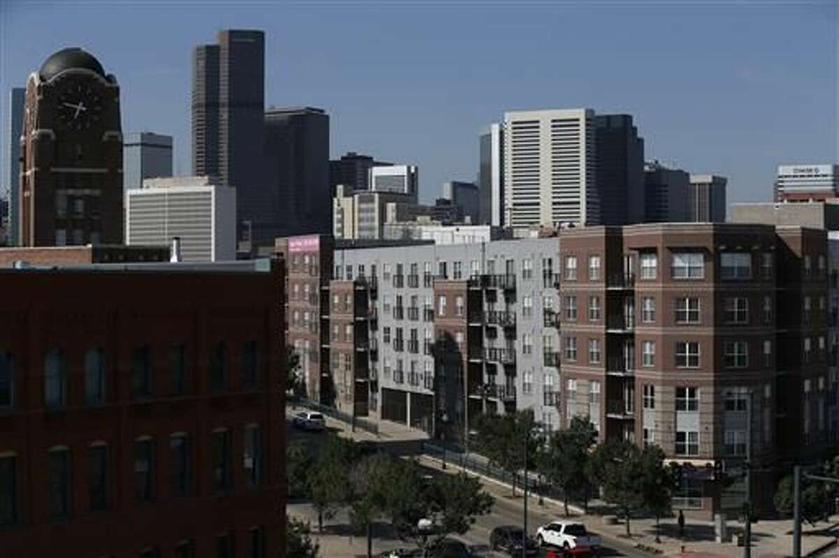"""2. Denver, Colorado Quality of life score: 7.0 Overall score: 7.4 Value score: 6.7 """"Over time, its residents have evolved from gunslinging gamblers into an easygoing crowd of ambitious, progressive-minded fitness fanatics and nature lovers who are eager to push the envelope on everything from civil rights to drug laws."""""""