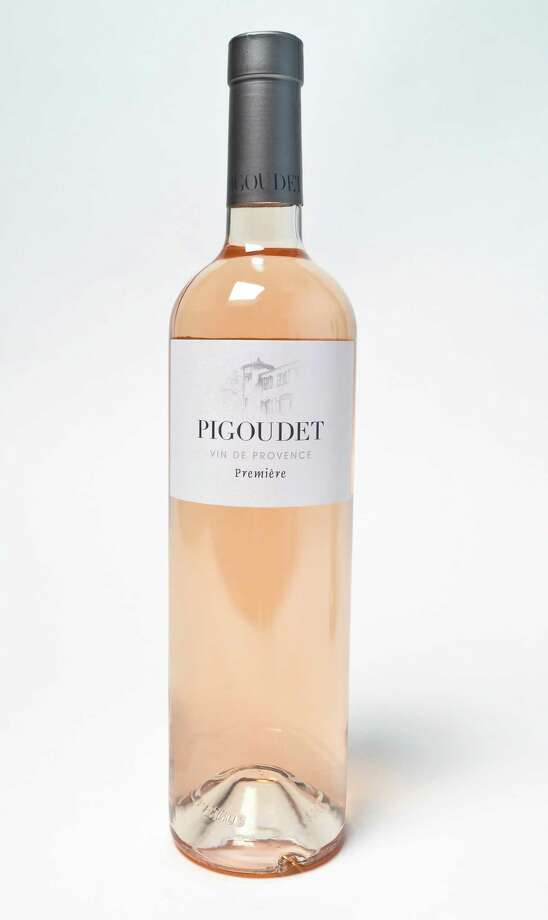 Pigoudet Rose Provence (2015): With a bright pink color that matches its light, fresh taste, hints of strawberry and apple will dance across the palate with each sip. If you're in search of a wine that pairs well with the traditional root vegetables, then look no further. $11.99 (Colleen Ingerto / Times Union) Photo: Colleen Ingerto / Times Union