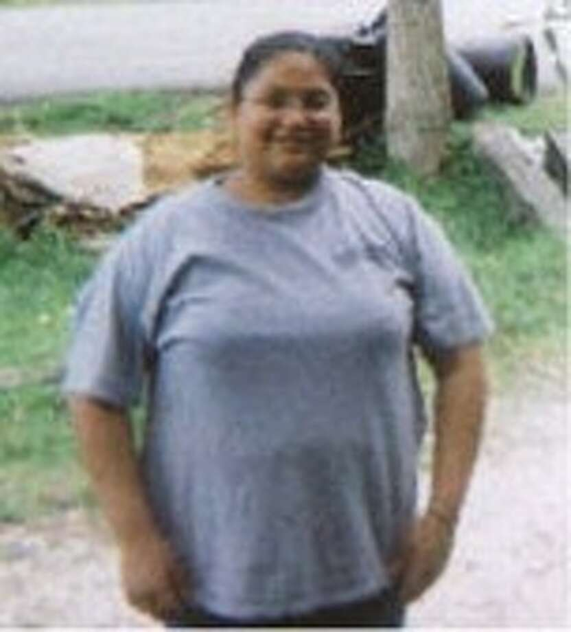 The Dickinson Police Department is searching for any information about the death of 16-year-old Terressa Vanegas. She was last seen on Oct. 31, 2006. Her body was found in an empty field north of Dickinson High School on Nov. 3, 2006.Anyone with information can call Dickinson police at 281-337-4700.Click through the slideshow to see other strange unsolved mysteries in the Houston area.  Photo: Dickinson Police Department