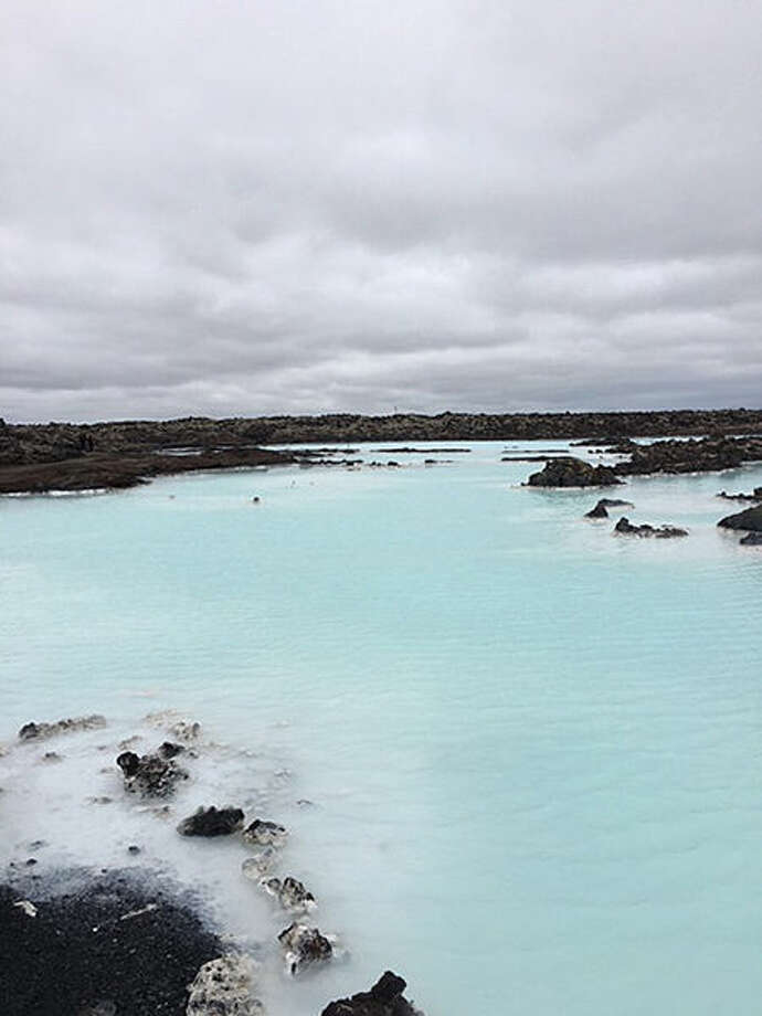 Iceland adventure (1)
