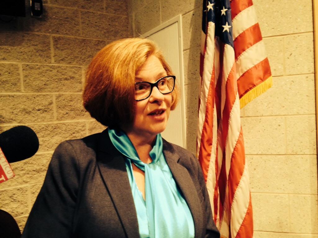 State approves controversial teacher prep program connecticut post xflitez Choice Image