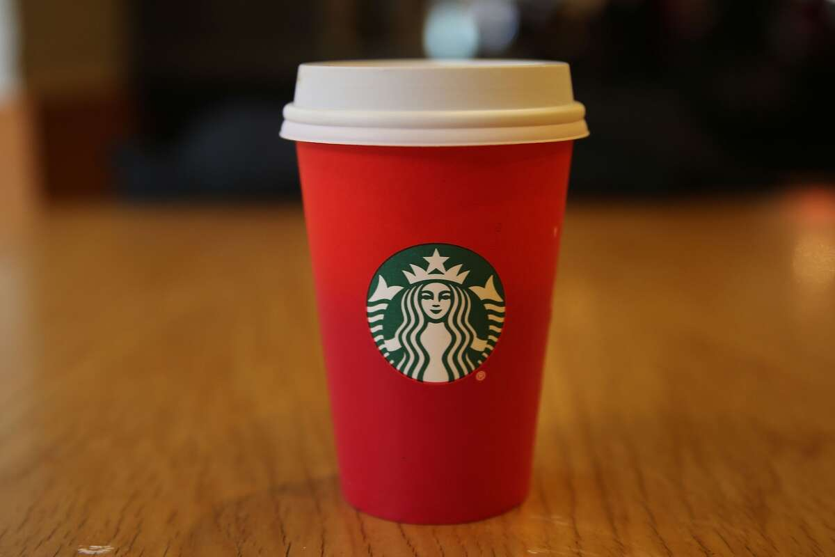 Starbucks On Veterans Day, active duty service members, reservists, veterans and military spouses are invited to enjoy a free tall Brewed Coffee. Find out more.