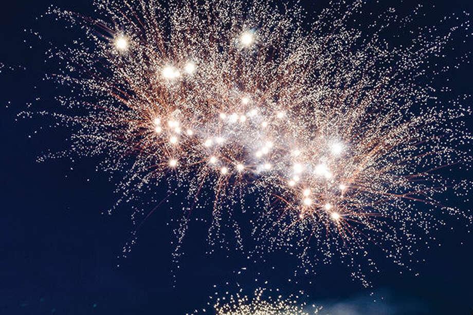 Celebrating the Fourth (1)