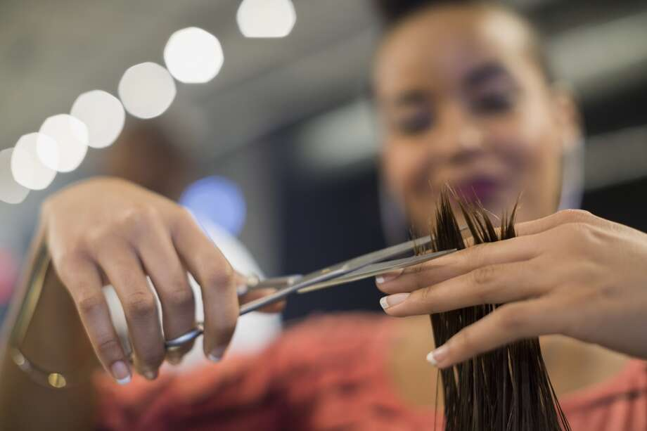 Top Small Companies6. Salon Meyerland Founded: 2007Ownership: Private Sector: Business servicesLocations: 1Employees: 67 Photo: Getty Images