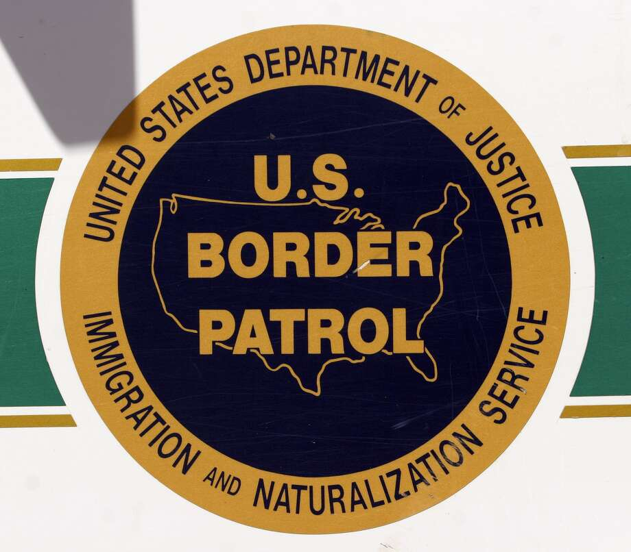Border Patrol agent Eduardo Bazan is accused of staging drug seizures for a drug trafficking organization that stole narcotics for redistribution, according to a criminal complaint.