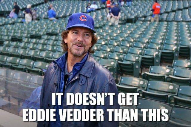 Chicago Cubs World Series Memes Toast Game 7 Win Curses