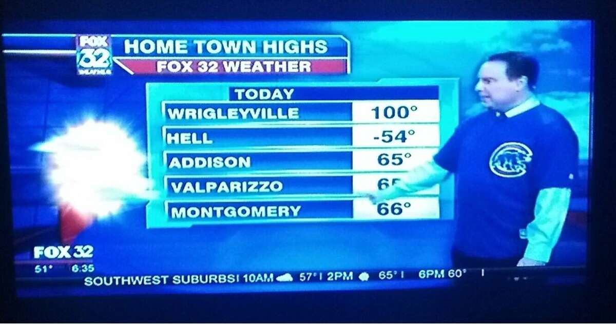 via Fox 32 Chicago