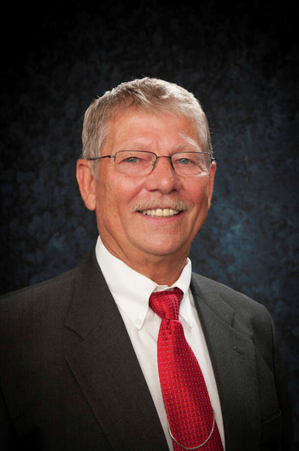Carl Cryderman