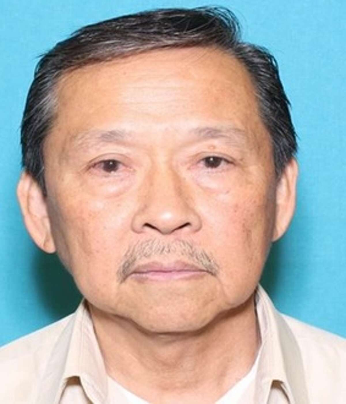 Tai Dac Vuong, 66, of Houston, was arrested Wednesday, Nov. 2, 2016, and charged with gambling promotion, a Class A misdemeanor, when deputies closed the New Zone Game Room in Sugar Land. (Fort Bend County Sheriff's Office)