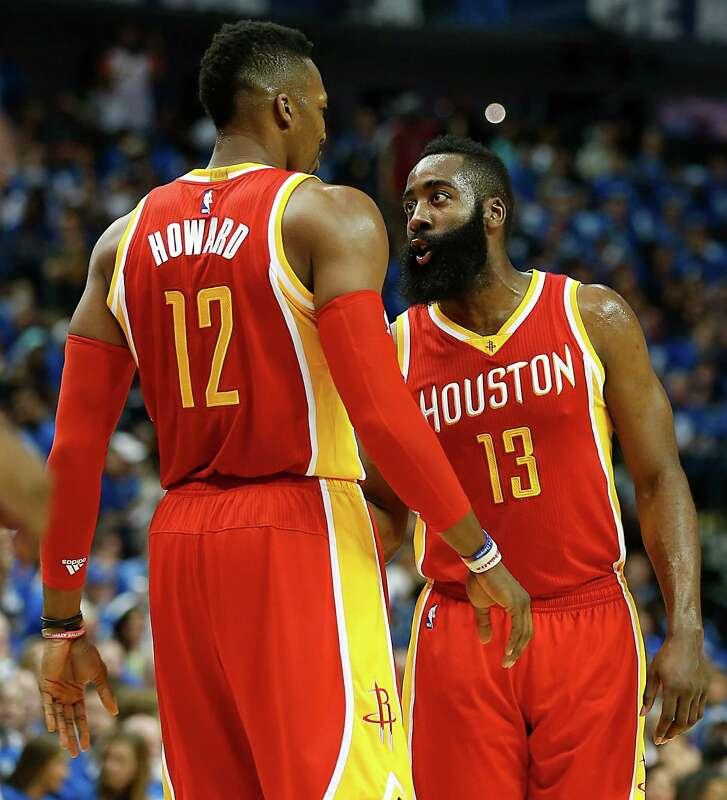 Houston Rockets Defensive Coach: Texans, Rockets, Astros & Dynamo