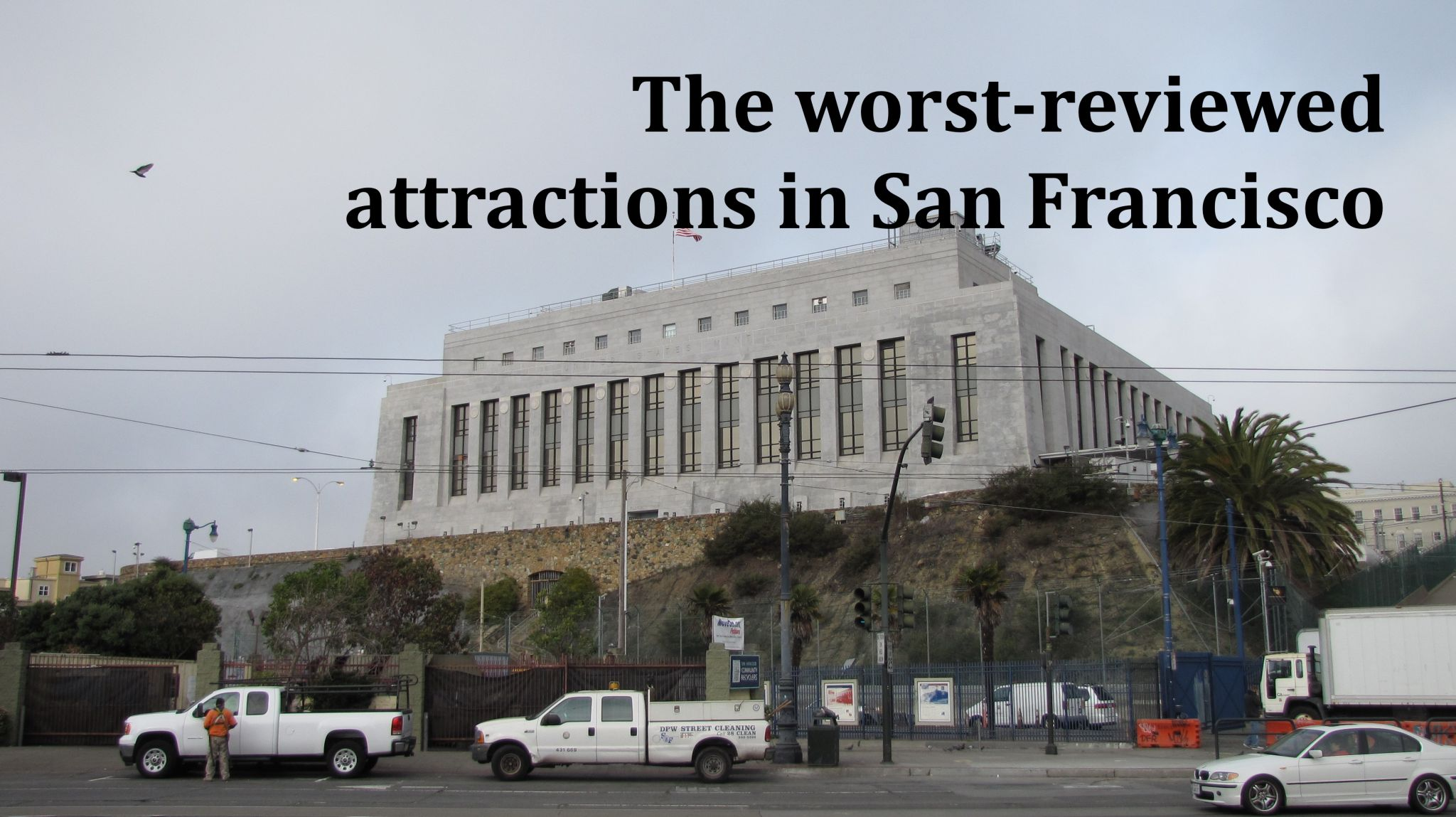 Sfgate dating in san francisco