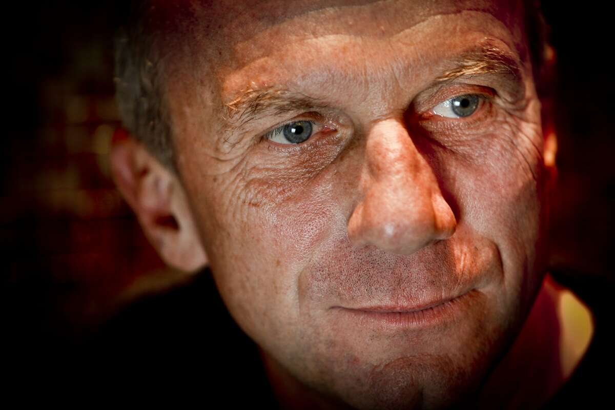 """Former San Francisco 49er quarterback Joe Montana and his wife are seeking $2.7 million in reimbursement for buying a condo at Millennium Tower and $1 million for """"consequential damages"""" from marketing, among other compensation."""