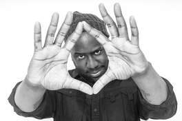 Jazz and R& pianist Robert Glasper, an alumnus of the High School for the Performing and Visual Arts