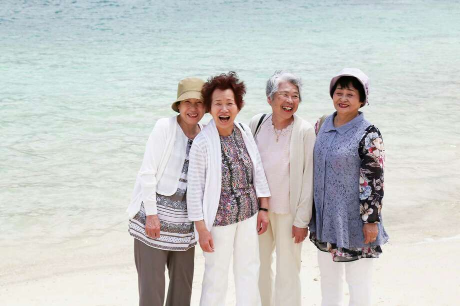 The odds are stacked against elderly woman remarrying after being widowed. Only two in 1,000 women over age 65 will remarry. / beeboys - Fotolia