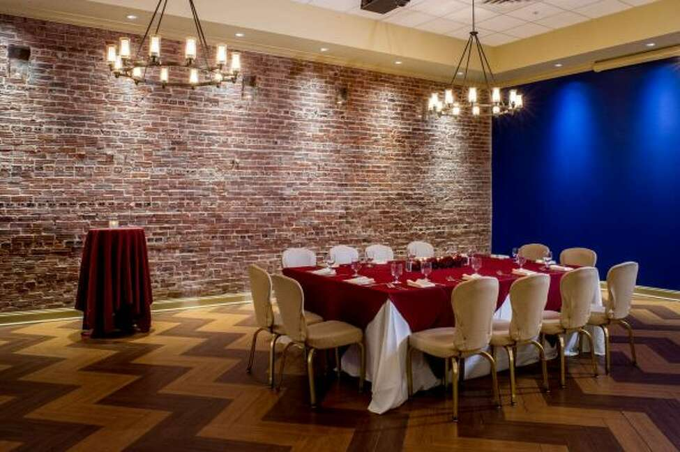 Aperitivo Bistro in Schenectady.Visit the website for more information.