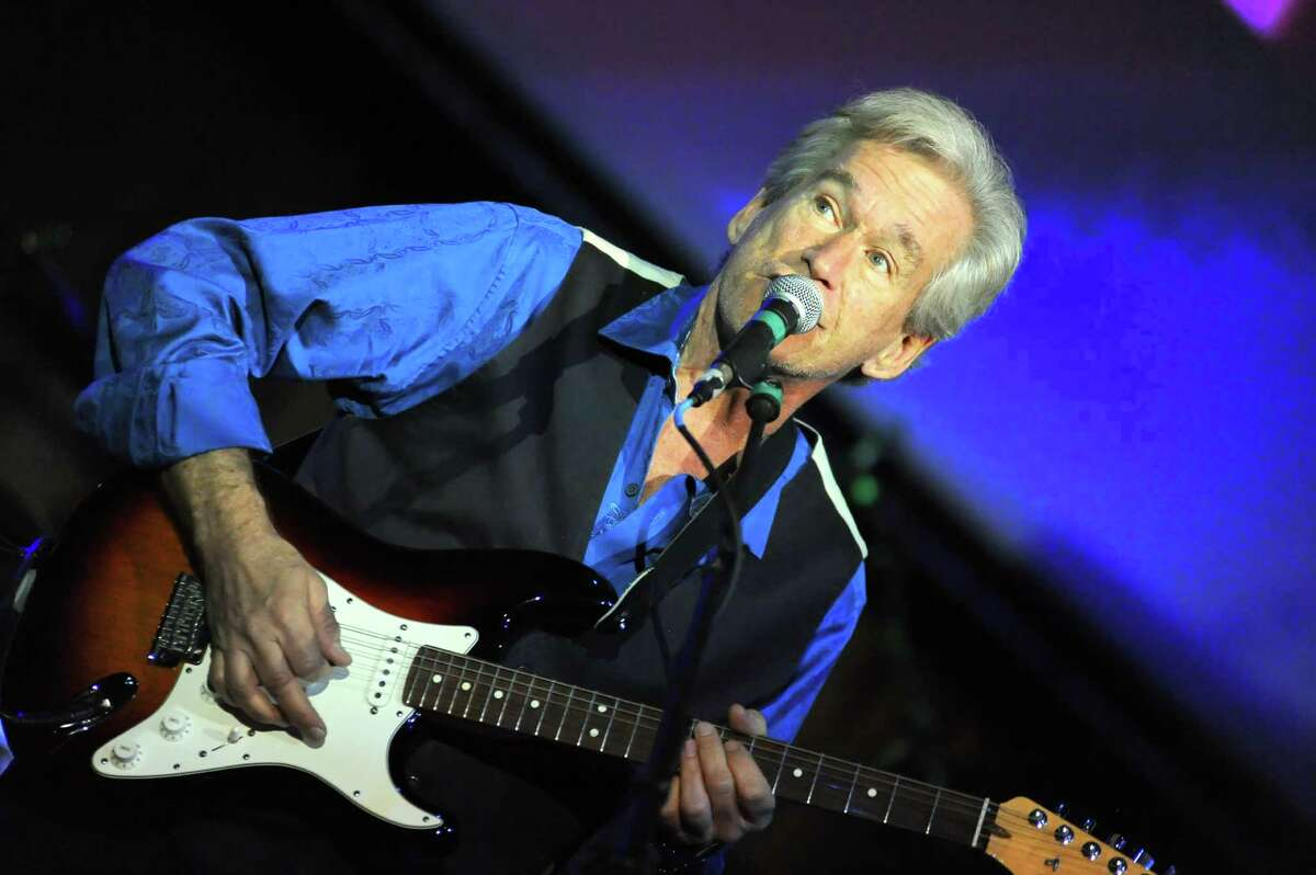 The Katy master-planned community of Cane Island will host an Evening with Bill Champlin, the singer/keyboardist of the iconic jazz-pop band Chicago on Saturday, Nov. 19. Open to the public, the free concert will be held in the community's Amenity Village, 2100 Cane Island Parkway, starting at 7:30 p.m.