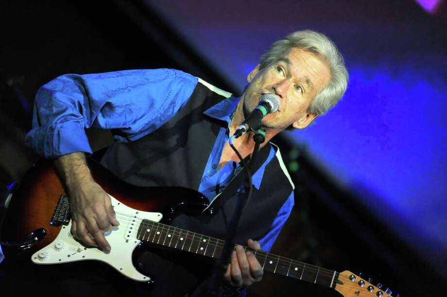 The Katy master-planned community of Cane Island will host an Evening with Bill Champlin, the singer/keyboardist of the iconic jazz-pop band Chicago on Saturday, Nov. 19. Open to the public, the free concert will be held in the community's Amenity Village, 2100 Cane Island Parkway, starting at 7:30 p.m. Photo: Submitted Photo