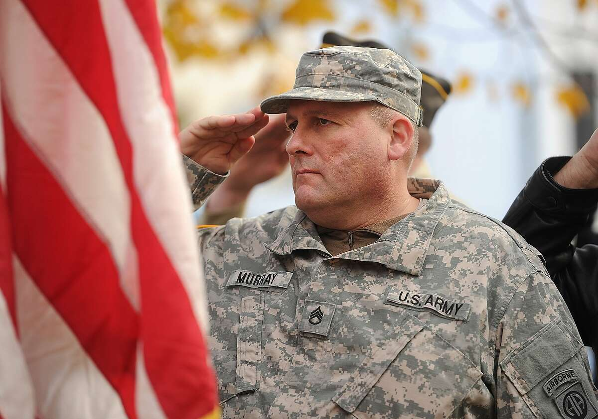 18.2 million The number of military veterans in the United States in 2017.