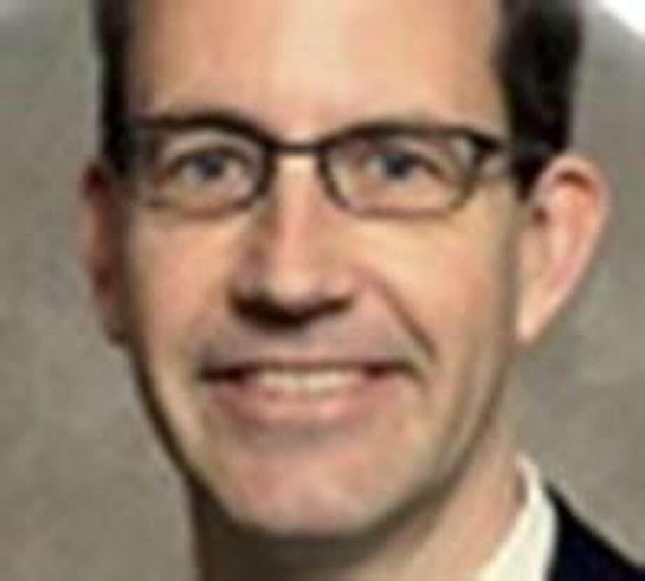 San Antonio attorney Todd Prins is accused of forging numerous judges signatures in a 2009 lawsuit he had represented William and Karen Ozer in. Photo: /