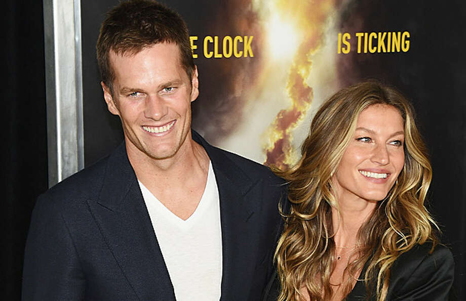 Trump claims he has Tom Brady's vote, but his wife, Gisele Bundchen made it emphatically clear on Instagram that that was not the case.