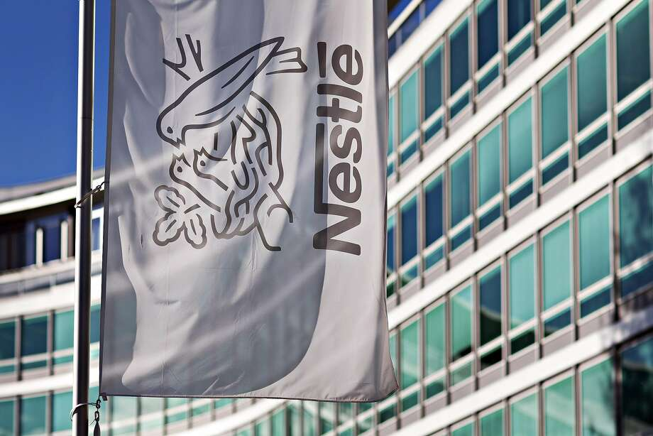 A subsidiary of Swiss company Nestle is taking a 15 percent stake in Brisbane's Aimmune Therapeutics. Photo: Michele Limina, Bloomberg