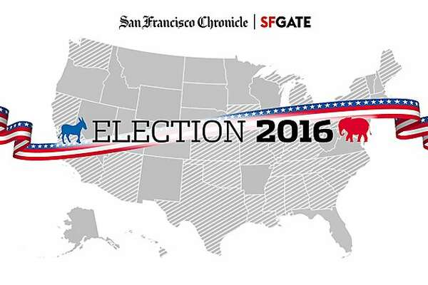 Image for live elections results page