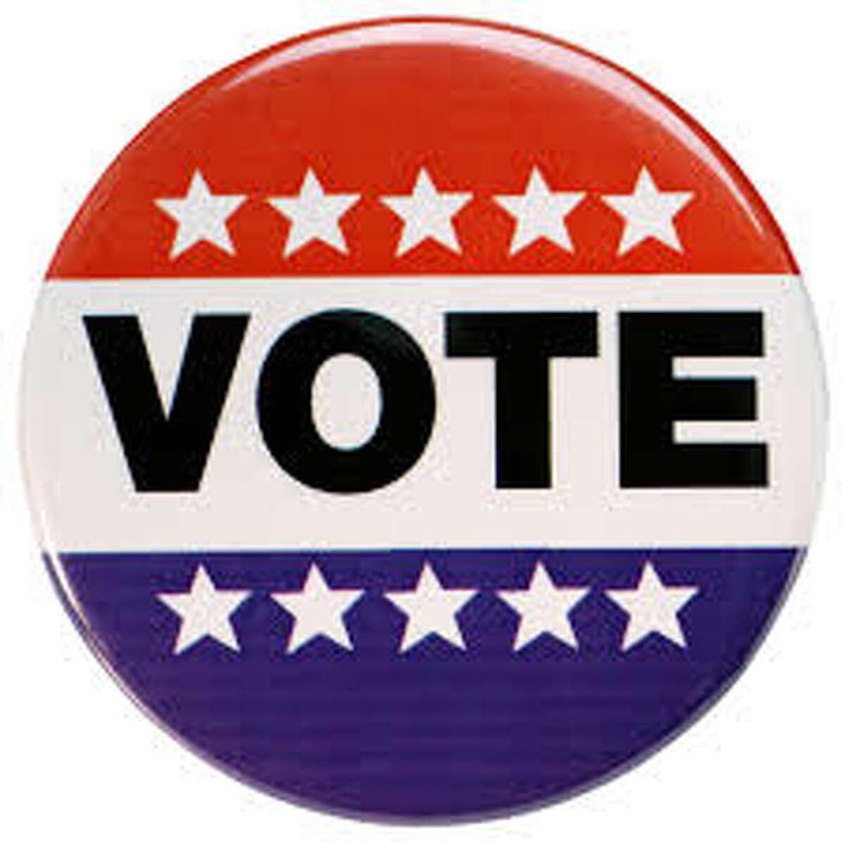 Kingwood Vote