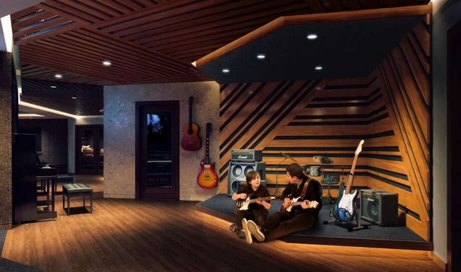 """The Kent 