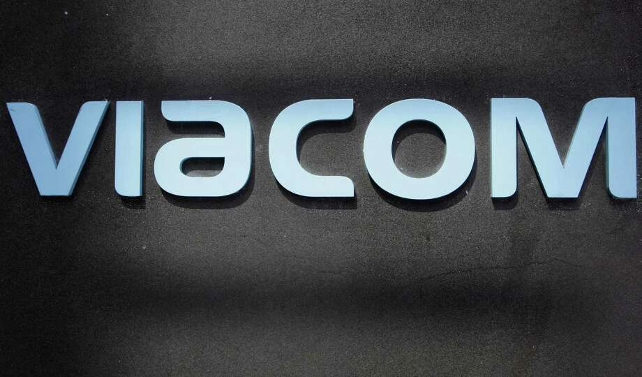 Net earnings from continuing operations attributable to Viacom were $1.4 billion in the fiscal year, down from $1.9 billion the previous year. In the most recent quarter, Viacom's profit declined 71 percent to $252 million. Photo: Associated Press /File Photo / AP2011