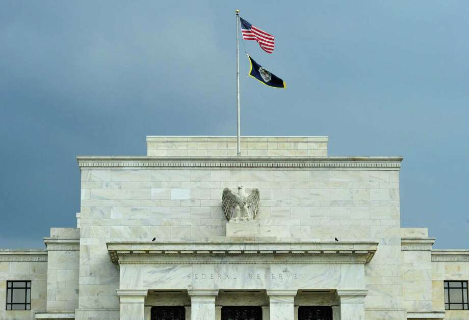 Traders judged that Donald Trump's victory makes it more likely the Federal Reserve will hold off raising interest rates for fear of hurting U.S. economic growth. Photo: AFP /Getty Images /File Photo / AFP or licensors