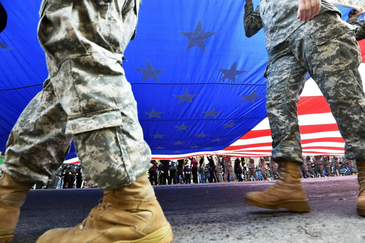 FRIDAY: 'ORANGE COUNTY VETERANS DAY EVENT' When:2:30 p.m., Nov. 11 Where:Vidor Lions Veterans Memorial Park, at the intersection of Clairborne Street and the eastbound Interstate 10 service road in Vidor Cost:Free Info: If it rains, the vent will be moved to the Orange County Expo Center, 11475 Hwy 1442, Orange.(409) 233-9125