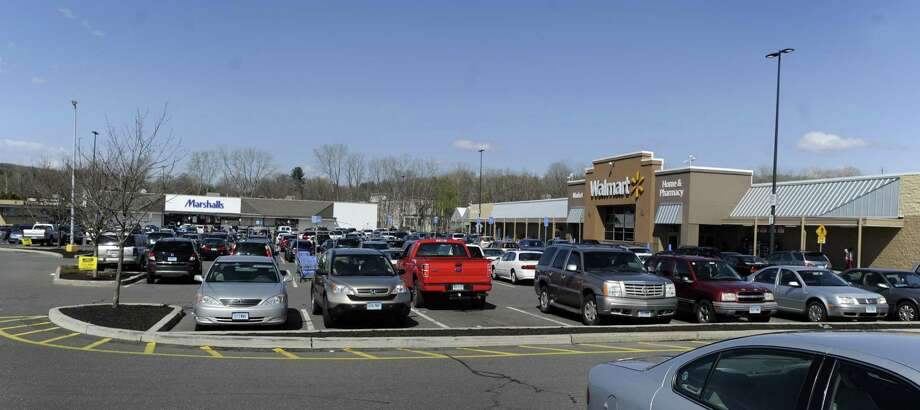 Health Food Stores In Newtown Ct