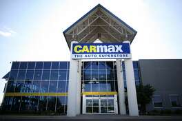 Austin Ligon   