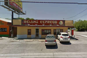 Beijing Express: 4407 Blanco Road, San Antonio, Texas 78201 Date: 11/08/2016 Score: 89 Highlights: Egg rolls not maintained at correct temperature, proper methods for thawing chicken/beef not provided, wire racks within reach-in cooler and walk-in cooler need cleaning, food not protected from cross contamination.