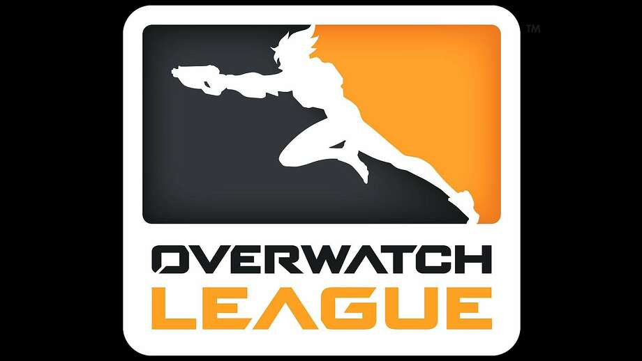 "Blizzard Entertainment plans to launch a worldwide competition for ""Overwatch"" featuring the game's highest-caliber players. (Blizzard Entertainment/TNS) Photo: Blizzard Entertainment, TNS"